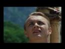 Vlc-tvc-chast-03-2018-10-07-14-h--Фильм Сердца трёх-2/1992 (приключения).mp4-film-made-qqq-scscscrp