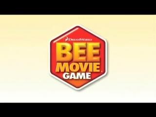 Bee Movie Game Trailer - (aneka.scriptscraft.com) 360p