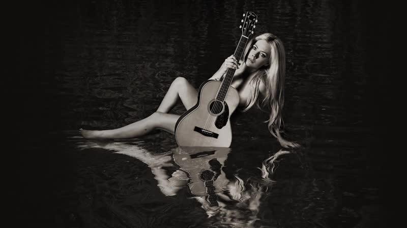 Avril Lavigne I Fell In Love With the Devil Audio
