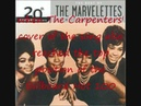 Mr postman - the marvelettes High Quality (Video with artist and music info) must see this