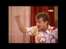 Счастливы вместе-Рома Букин