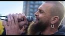 ШИРОКИЙ ЛАН - Татові на небо (Official video, прем'єра 2018)