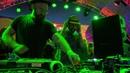 Replay Andhim Watergate FACT Music Pool Series Barcelona Spain 2016