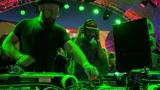 Replay Andhim Watergate - FACT Music Pool Series, Barcelona (Spain) 2016