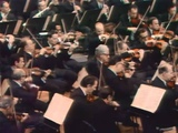 Leonard Bernstein Young People's Concerts Quiz-Concert How Musical Are You