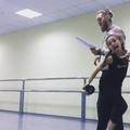 _svetlana_fyodorova video