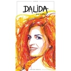 Dalida альбом BD Music Presents Dalida