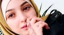 Xadidja Magomedova - Asma-ul-Husna 99 Names of Allah
