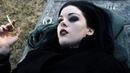 Ведьма из Блэр 2 Книга теней (Book of Shadows Blair Witch 2) .