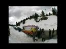 Молниеносные катастрофы эпизод 46 реалити шоу, документальный фильм