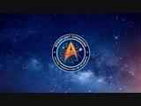 RU | #ЗвёздныйПуть #StarTrek #TOS | #трансляция #стрим #фантастика #сериал #live #stream #scifi