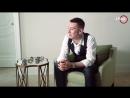 Наручные часы главного редактора журнала Forbes Life Russia