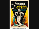 Hallelujah, Im A Bum (1933)