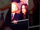 Debunked Fake Meghan Markle and Prince Harry Conspiracy or Mask