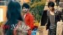Teri Nazron Ne Kuch Aisa Jadoo Kiya True Love Never Dies Sad Love Story By Unknown Boy Varun