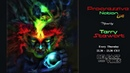 Progressive Psy Trance mix Jan 2019 - Neelix, Section 303, Jacob, Ranji, Twilight