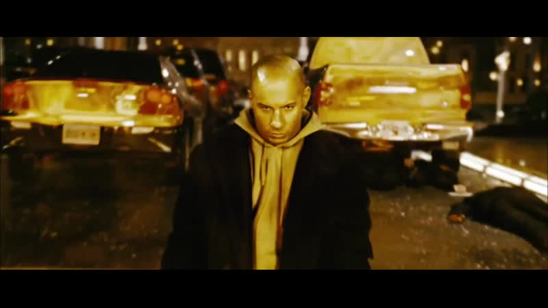 Вавилон Н.Э. (2008) Дублированный Трейлер HD
