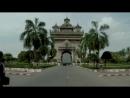 Красный шарф Лаос Таиланд 2012 Red Scarf Laos Thailand 2012 English Thai subtitles ຜ້າພັນຄໍແດງ