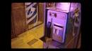 DAMÉ - Slowdown [Official Video]