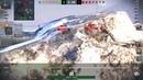 World of Tanks blitz. Hellsing HO (master) Хелсинг НО