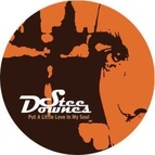 Stee Downes альбом Put A Little Love In Your Soul EP