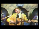 Buck Owens Trouble And Me