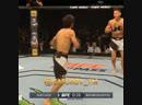 Самый техничный боец UFC ☝️