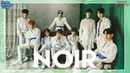 LIVE After School Club NOIR 느와르 is back with their title track 'Doom Doom'