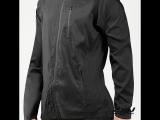 Женская ультралёгкая мембранная куртка 2XU для бега серия HEAT