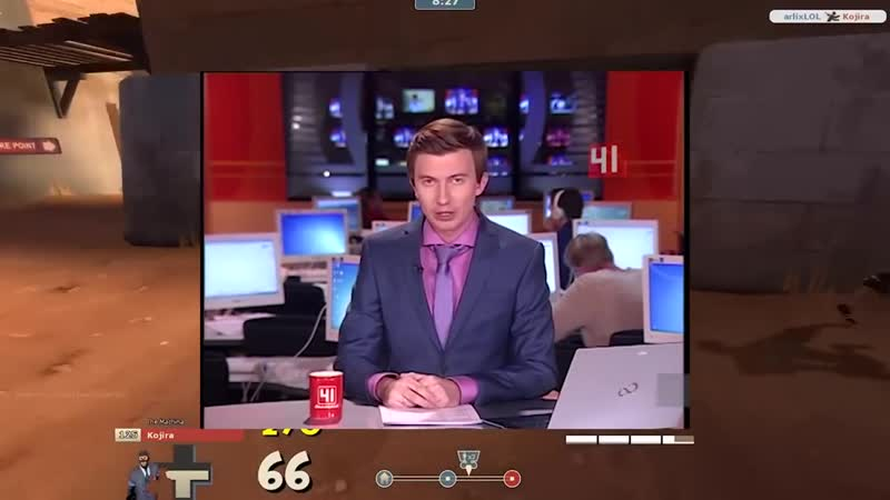 Драгунов ШКОЛЬНИК ВЗОРВАЛ ПЕТАРДУ КОРСАР 6 В РУКЕ