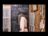 Асгардское Духовное Училище-Курс 1.59.-Древнерусский Язык (урок 6 – Глаголы).
