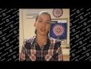 Видео отзывы о семинаре Трансформация