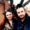Юрий и Светлана