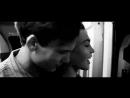Tom Rosenthal - It's Ok (Zeni N Edit) (vidchelny)