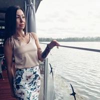 Любовь Яйленко