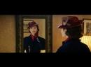 Мэри Поппинс возвращается | Mary Poppins Returns | Тизер-трейлер (рус.)
