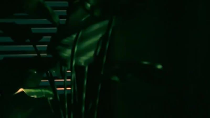 ทาทา ยัง Tata Young - Sexy Naughty Bitchy [ Official Music Video ].mp4