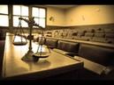 Уровень Совета. Правосудие для Души