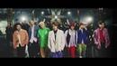 GENERATIONS from EXILE TRIBE / 「F.L.Y. BOYS F.L.Y. GIRLS」Music Video ~歌詞有り~