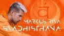 Markus Riva / Svadhisthana (lyric video)