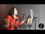 Simona-Potpourri-Toto Music Production