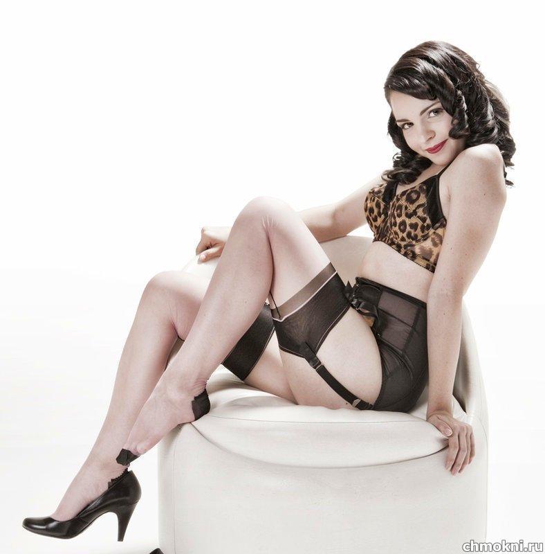 Pictures of lesley garrett nude