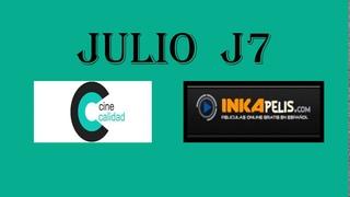 COMO VER Y DESCARGAR PELICULAS FACIL Y GRATIS CON CINE CALIDAD O INKA PELIS (PC Y ANDROID).