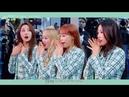 [팩트M/V] 이달의 소녀 yyxy (LOOΠΔ/yyxy) - love4eva