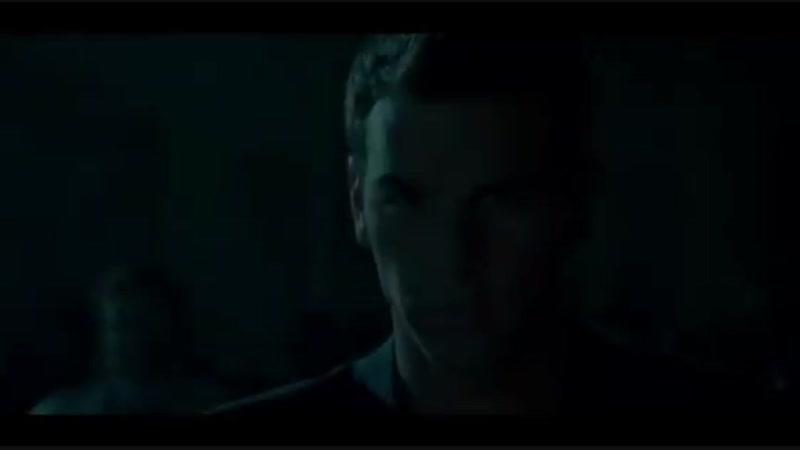 Мохито - Не беги от меня.rmxAlexander PierceNikola production2018🎬🎶