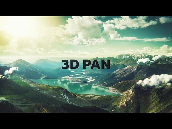 Videohive Transitions 18967340 V5 (With Crack) - GFXVIET.NET