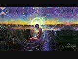 Медитация Исцеление Нервной Системы и Психики - Очищение и Восстановление - Лечение Нервов