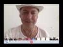 Wurde Nat Rothschilds Ex-Frau ermordet_ Infowars_ zensiert auf allen Plattformen - YouTube (720p)