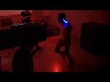 Hard Dance Fever (Наша банда отрывается)