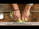 Оладьи из кабачков: видеорецепт SUNMAG